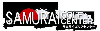 ※バンコク・パタヤのゴルフ場の格安案内&送迎・レンタルクラブ専門店
